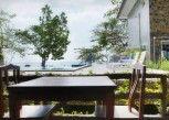 Pesan Kamar Seaview Cluster Villa di Koh Chang Lagoon Resort