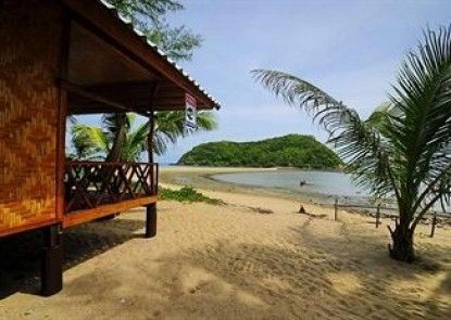 Koh Ma Beach Resort & Spa