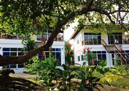 Koh Mook Riviera Beach Resort