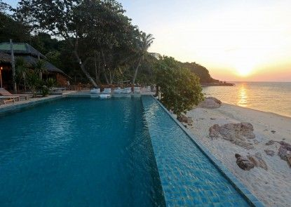 Koh Munnork Private Island by Epikurean Lifestyle