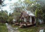Pesan Kamar Bungalow di Koh Munnork Private Island by Epikurean Lifestyle