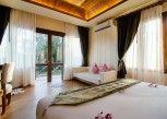 Pesan Kamar Kamar Superior di Koh Yao Yai Hillside Resort