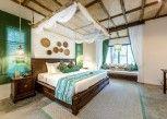 Pesan Kamar One Bedroom Villa di Koh Yao Yai Village