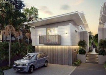 KoKo\'s Beach Houses