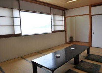 Kokuminshukusha Nijinomatsubara Hotel