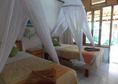 Komodo Lodge