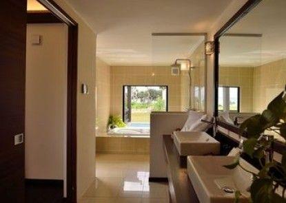KONPEKI the villa all suite