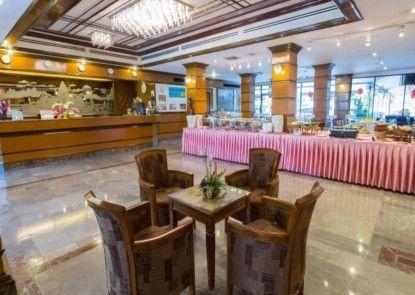 Korat Hotel