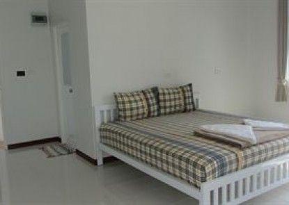 Korya Guesthouse