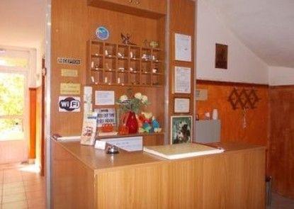 Korydallos Hotel