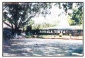 Taman Ria Kosala Tirta