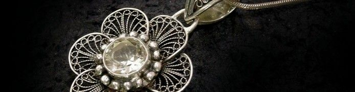 Queen Silver Kotagede