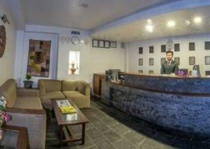 Kotee Home Hotel