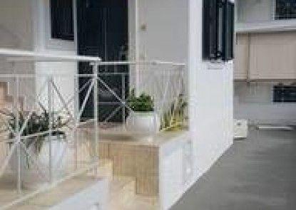 Koukounari Studios