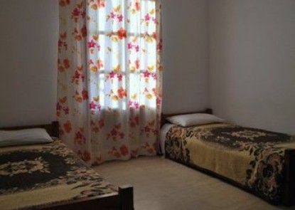 Koula Apartments