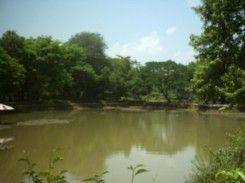 Taman Hiburan Rakyat Kramat