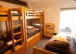 Pesan Kamar Asrama Umum, Asrama Campuran (5 Beds With Toilet) di K\'s House Tokyo Oasis