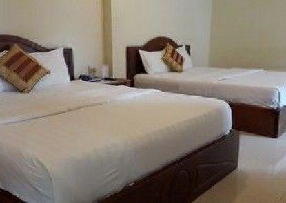 KT Hotel