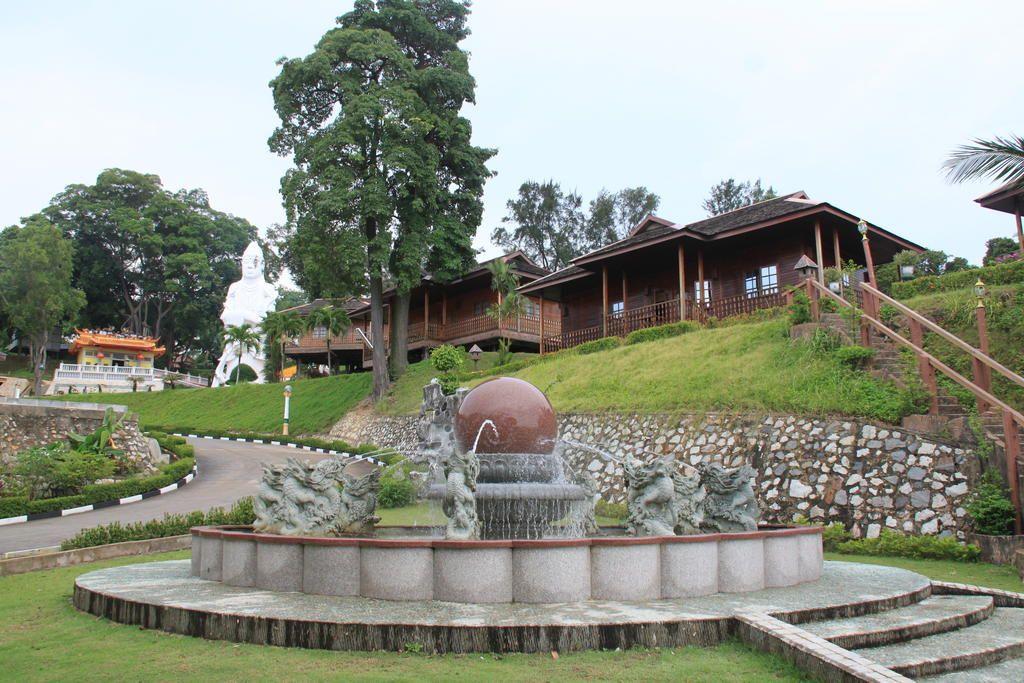 KTM Resort Batam,Batam Barat