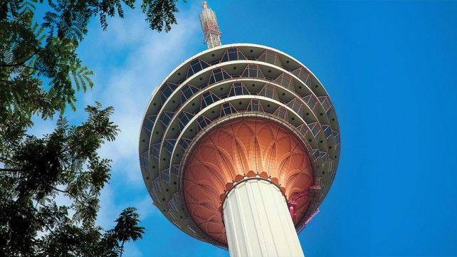 Kuala Lumpur Multiple Attraction Pass
