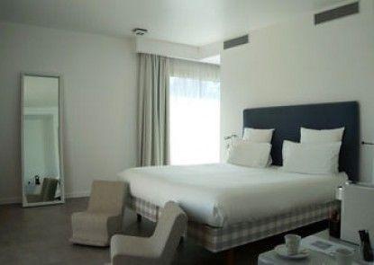Kube Hotel Gassin