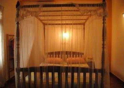 Kumara Guesthouse Unawatuna