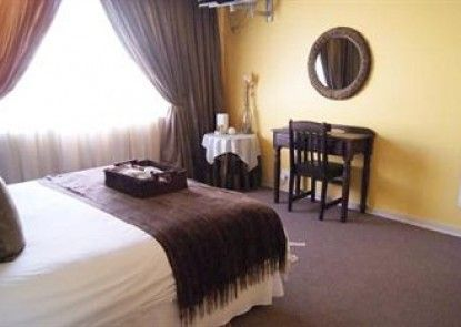 Kungwini Guest House and Conference Centre