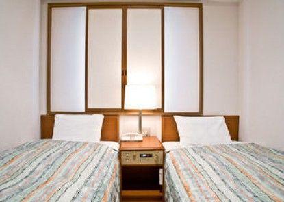 Kuretake Inn Hamanako