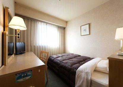 Kurume Washington Hotel Plaza