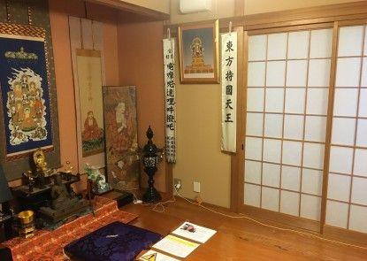 Kusatu Heianji