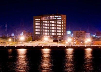 Kushiro Prince Hotel