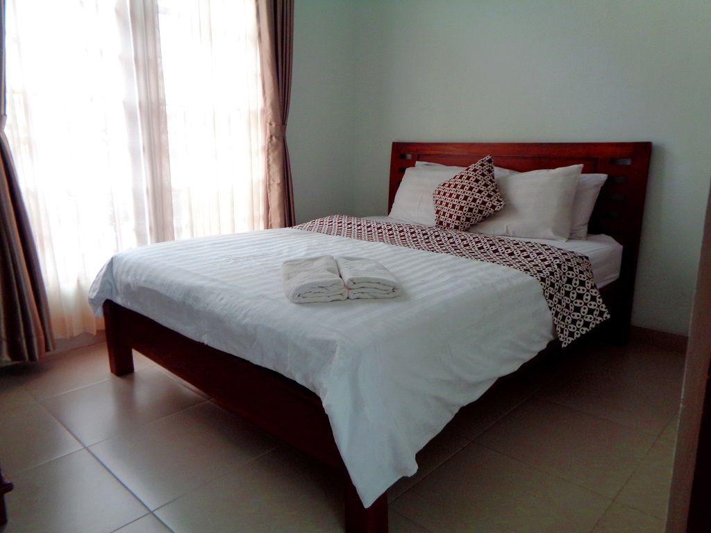 Hotel Kusuma Condongcatur Yogyakarta, Sleman
