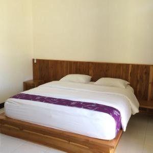 Hotel Kutamara Lombok, Lombok Tengah