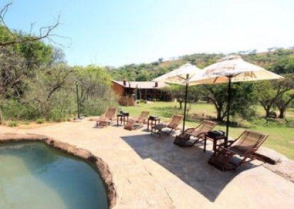 Kwaggashoek Game Ranch