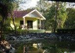 Pesan Kamar Phuchomdraw di Kwainoy Riverpark & Resort