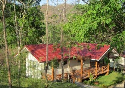 Kwangchow Waterfall Natural Resort