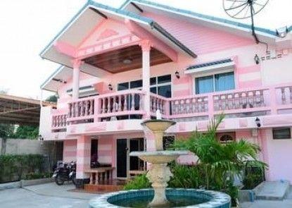 Ky Dang Resort