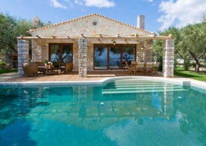 Kymaros Villas