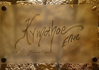 Kymothoe Elite