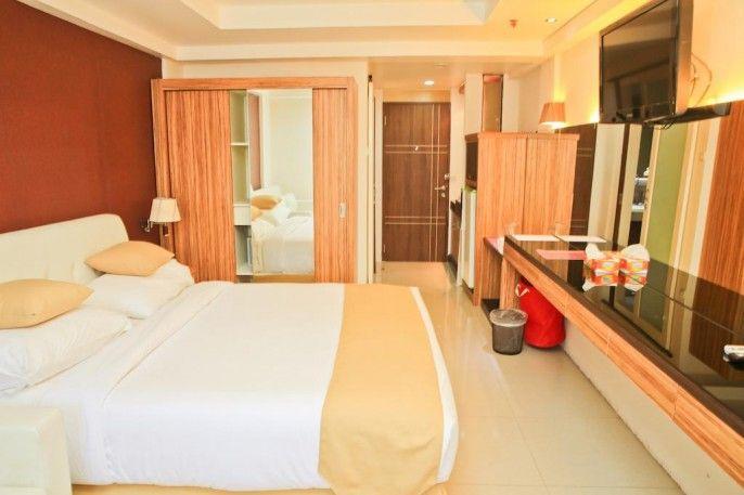 Kyo Serviced Apartment Jakarta, Jakarta Selatan