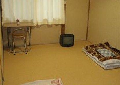 KYOTO Guesthouse higashiyamananajyo