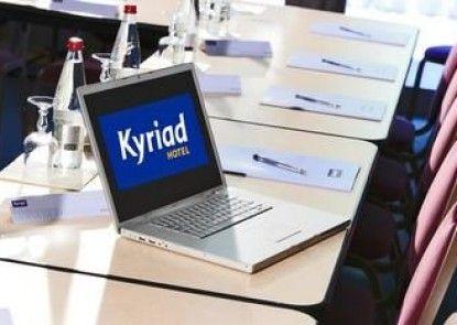 Kyriad Macon Nord - Sancé