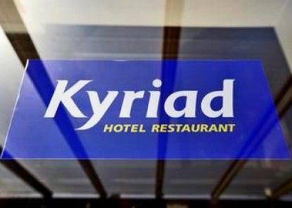 Kyriad Montargis - Amilly