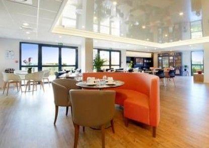 Kyriad Prestige Residence Cabourg - Dives-sur-Mer