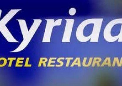 Kyriad Valence Nord