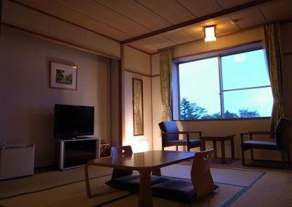 Kyukamura Chausuyama-Kogen
