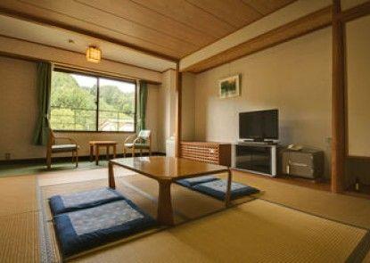 Kyukamura Norikura-Kogen