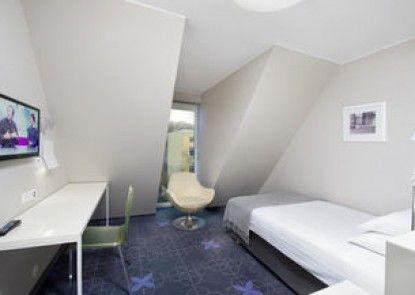 L\'Ermitage Hotel