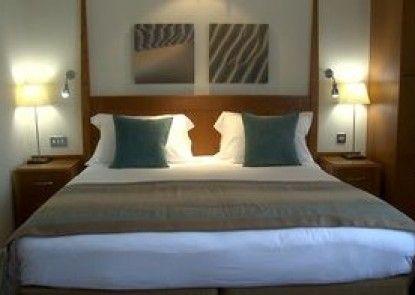 L\'Horizon Beach Hotel & Spa