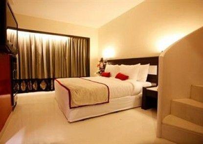 L\'Hotel Eden